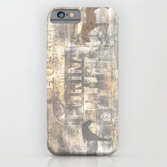 Purina iPhone & iPod Case