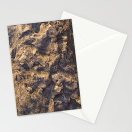 Rock Texture 2 Stationery Cards