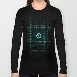 Tyme Long Sleeve T-shirt