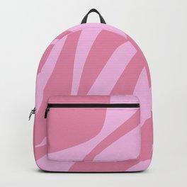pinky Backpack