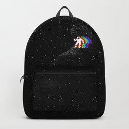 Gravity V2 Backpack