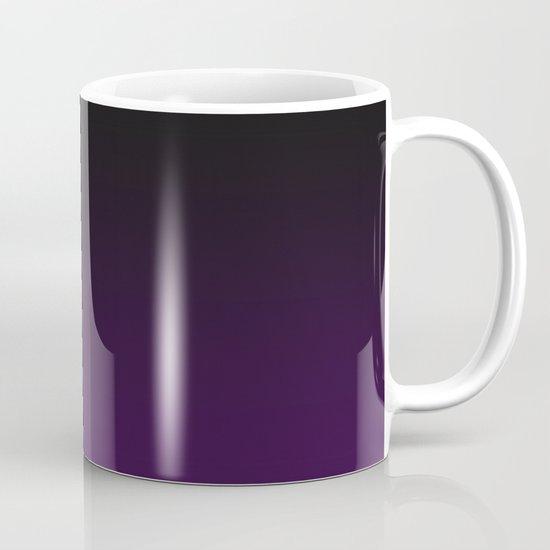 Royal Ombre Mug