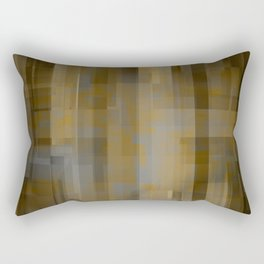 all the time we have. 6a Rectangular Pillow