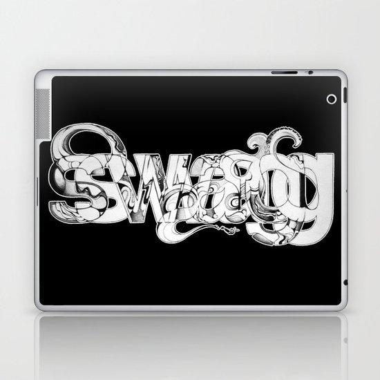 swag Laptop & iPad Skin