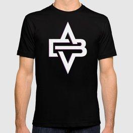 ABV T-shirt
