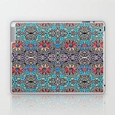 A Southwestern Garden Laptop & iPad Skin