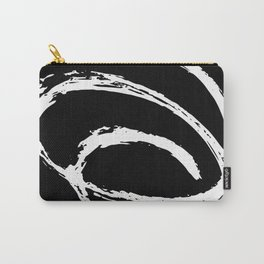 Urgent Carry-All Pouch