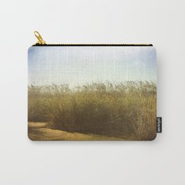 Little Swamp Carry-All Pouch