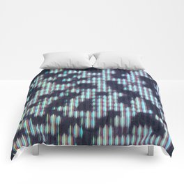 Painted Attenuation 1.2.1 Comforters