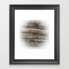 #9dream Framed Art Print