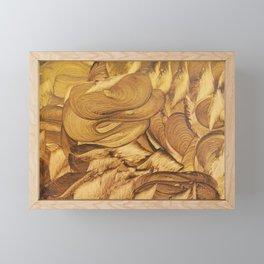 Queen of Cups Framed Mini Art Print