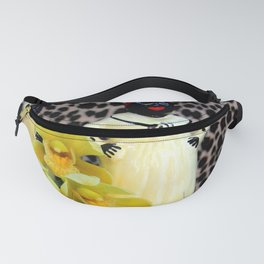 My Chosen Inheritance Fanny Pack