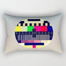 ERROR Rectangular Pillow