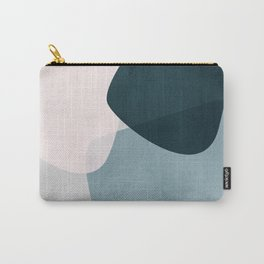 Graphic 150 A Carry-All Pouch