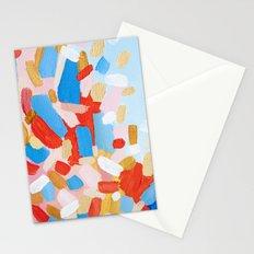 Firecracker Stationery Cards