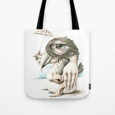 170114 Tote Bag