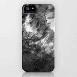 Spirit of Place, Tanjil - Australia iPhone Case