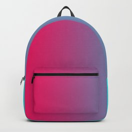 148 HQuin Backpack