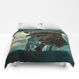 East  Star 12 Comforters