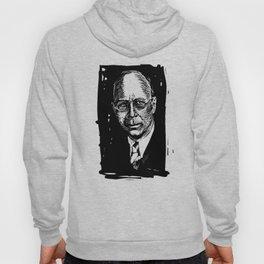 Prokofiev Hoody