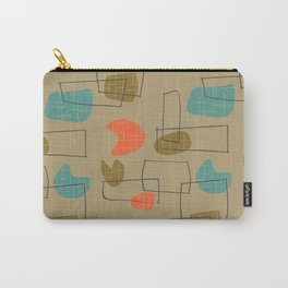 Tinakula Carry-All Pouch