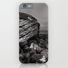 The Death Coast iPhone 6s Slim Case