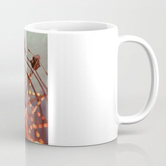 Starlight, Starbright  Mug