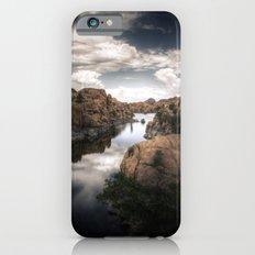 Watson Lake Slim Case iPhone 6s