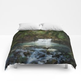 The Jungle 2 Comforters