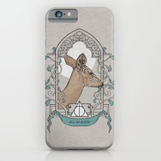 Severus iPhone 6s Slim Case