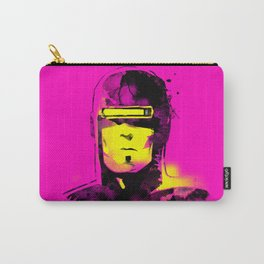 VHS-MAN Carry-All Pouch