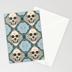 Cranial Couture Stationery Cards
