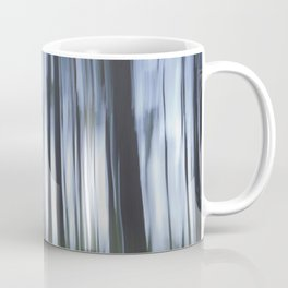 Mysterious Forest Coffee Mug
