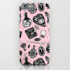 Witchy  Slim Case iPhone 6
