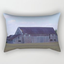 Barn Collection 6 Rectangular Pillow
