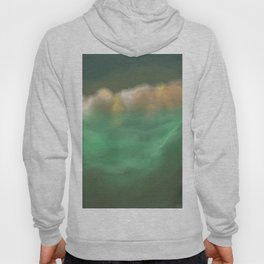 Temporal Storm Hoody