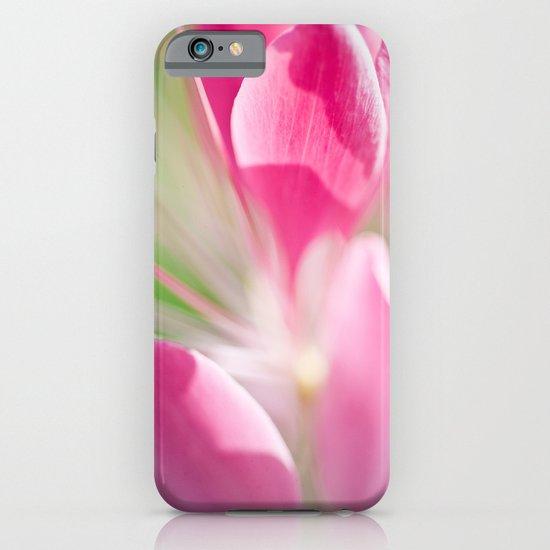 'Springtime' iPhone & iPod Case