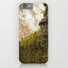 New Orleans - Ivy Garden Wall iPhone 6s Slim Case