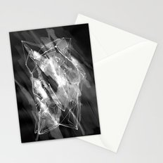 Abstract 56031128 Stationery Cards