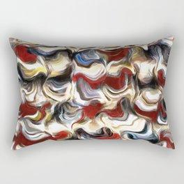 Trifle Rectangular Pillow