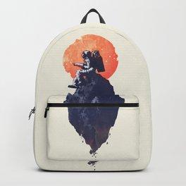 Little stars Backpack