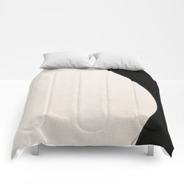 Curves Comforters