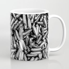 Silver bullets Coffee Mug