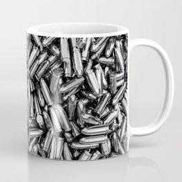 Silver bullets Coffee Mug