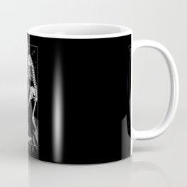 La Mort Coffee Mug