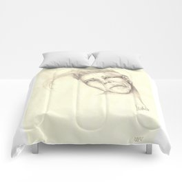 smumble Comforters