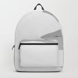 minimal mazie Backpack