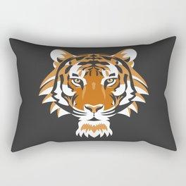The prowler. Rectangular Pillow