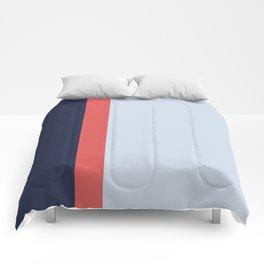 GR Colors Mark II Comforters