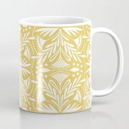 Lenox - Buttercream Coffee Mug